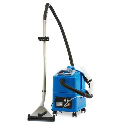 Commercial Carpet Cleaner Kerrick Australia