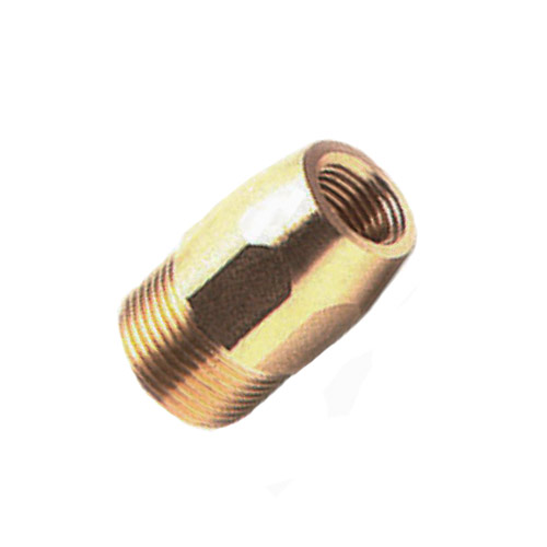 Quick Coupling Screw AR3