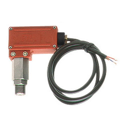 Pressure Switch PR1