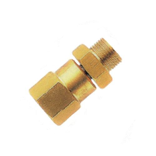 Swivel MR-1 G3/8M