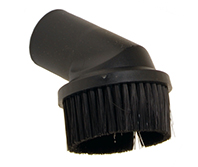 Dusting Brush 36mm