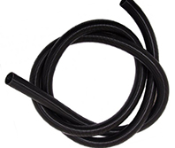 Anti-Static Hose 36mm