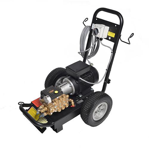 EI1511ECON Economical Electric Pressure Cleaner