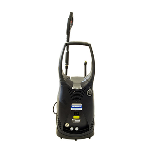 Thunderwash Electric Pressure Washer