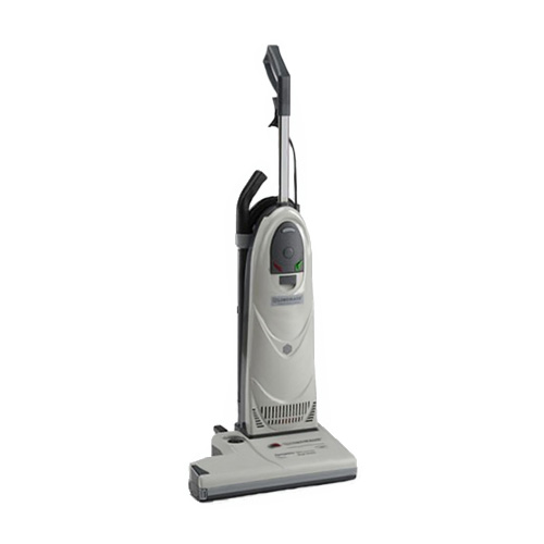 Dynamic 380 Upright Vacuum Cleaner