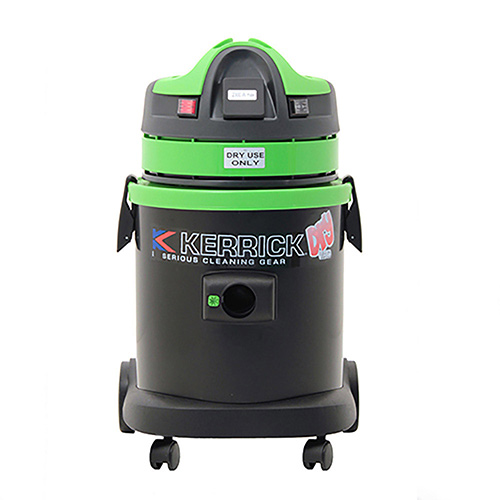 Telecontrol SP13 Vacuum Cleaner & Extractor