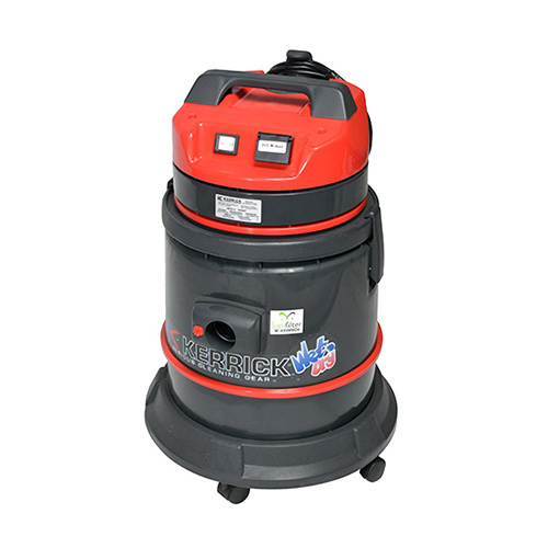 Roky 315 Wet Dry Vacuum Cleaner