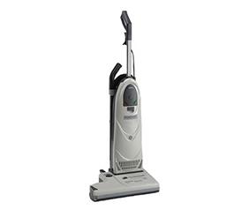 Commercial & Industrial Vacuum Cleaner | Kerrick