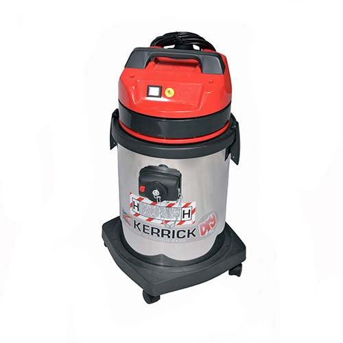 Pulsar 515 Hazardous Waste Vacuum Cleaner