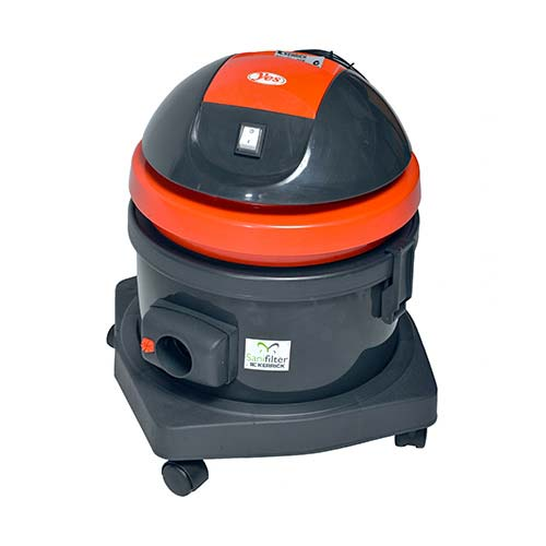 Yes Play 215 Wet Dry Vacuum Cleaner