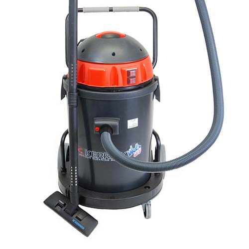 Yes Play 429 Wet Dry Vacuum Cleaner