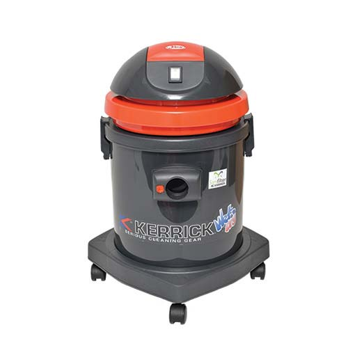 Yes Play 515 Wet Dry Vacuum Cleaner